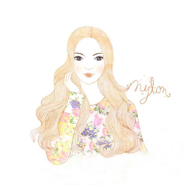 sys0008_nylon-spring-girljpg