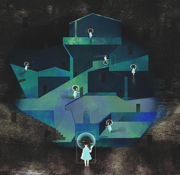 bsm0003_unconscious-of-the-attic_150jp