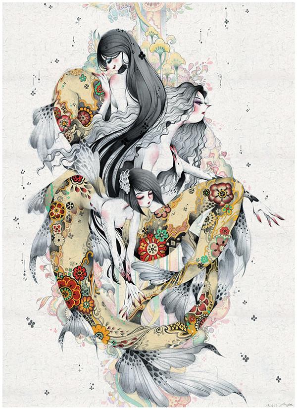 smr0003_oriental-mermaidjpg