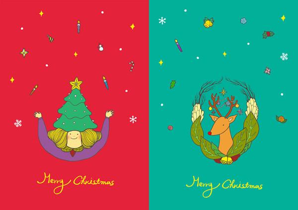 jhh0006_merry-christmasjpg