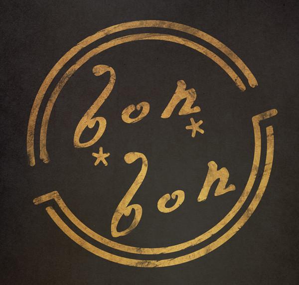 ryb0018_bonbon_markjpg