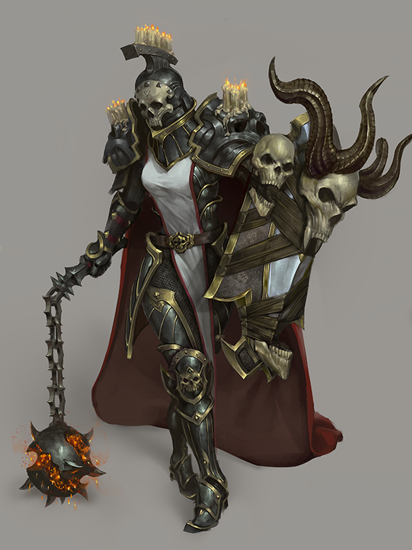 cth0009_right-armorset-illustpng