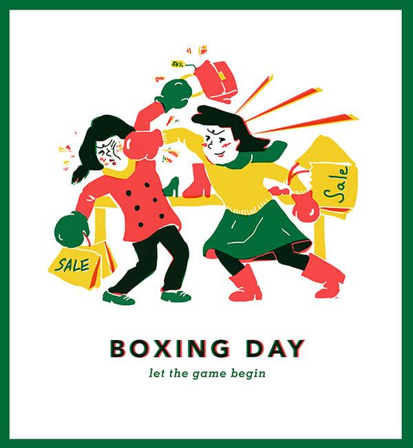 khs0049_boxingday_finaljpg