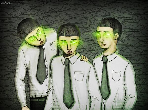 knh0006_neon-eyesjpg