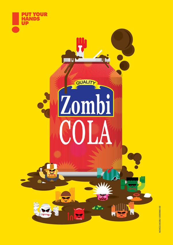 skw0010_zombie-colajpg