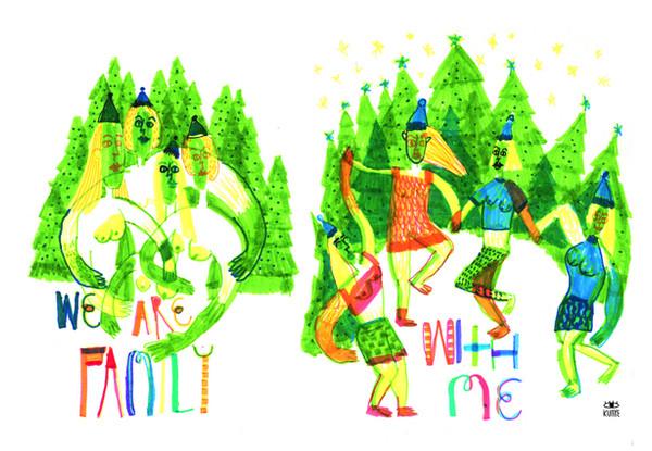 kky0001_we-are-familyjpg