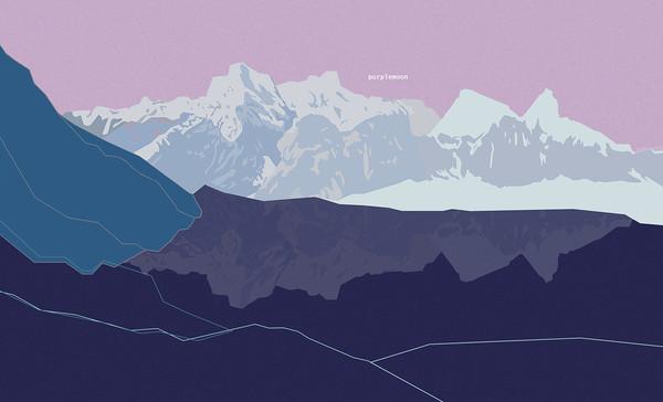 pej0008_winter-mountainjpg