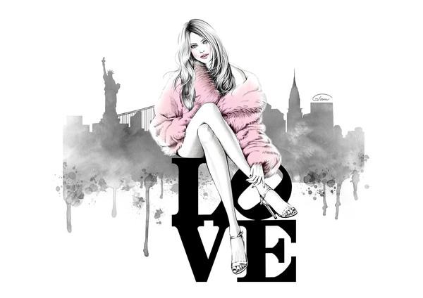 bsy0004_love-in-newyorkjpg