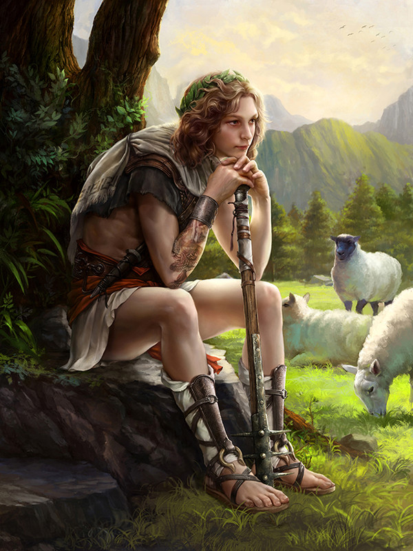 ash0010_shepherdjpg