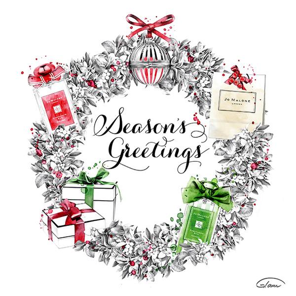 bsy0007_seasons-greetings-with-jomalon