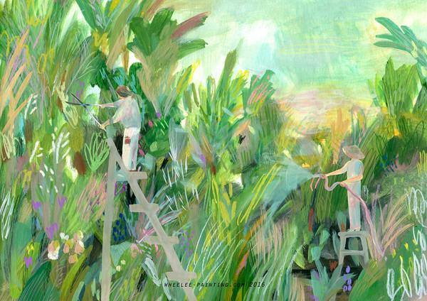 khl0014_160312_gardeners-gardenjpg