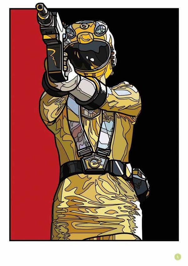 cke0010_yellow-rangerjpg