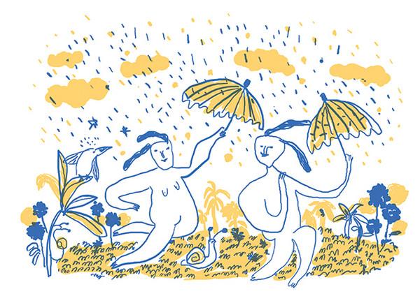 kky0012_rain-is-comingjpg