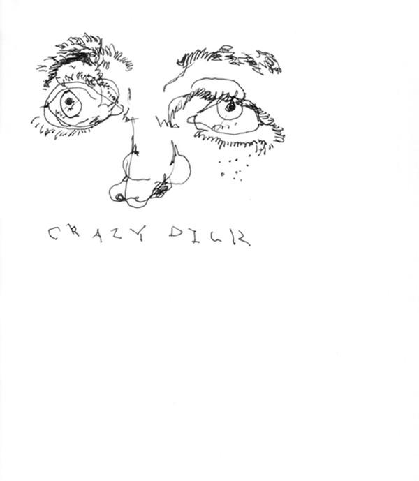 pcr0004_crazy-dickjpg