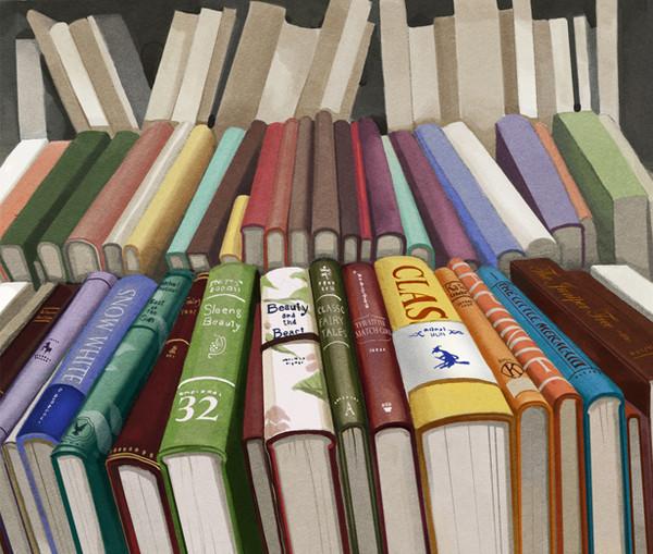 jwh0019_book-storejpg