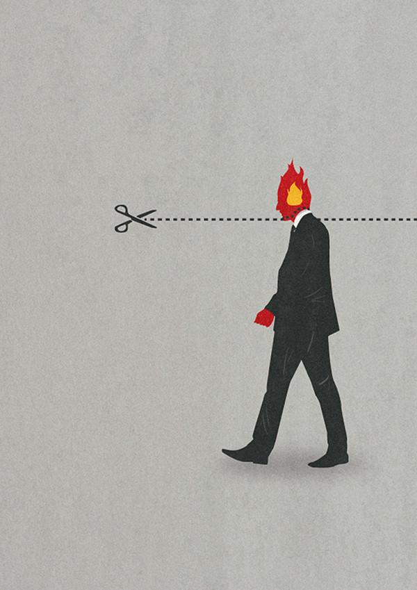 sdj0004_thenew_you-are-fire_rgbjpg