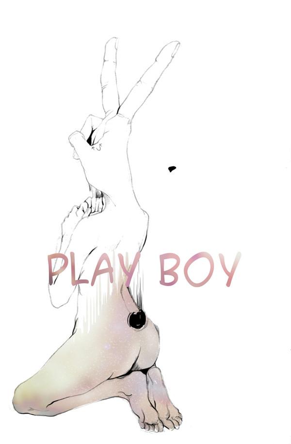 ryb0005_hander_playboyjpg