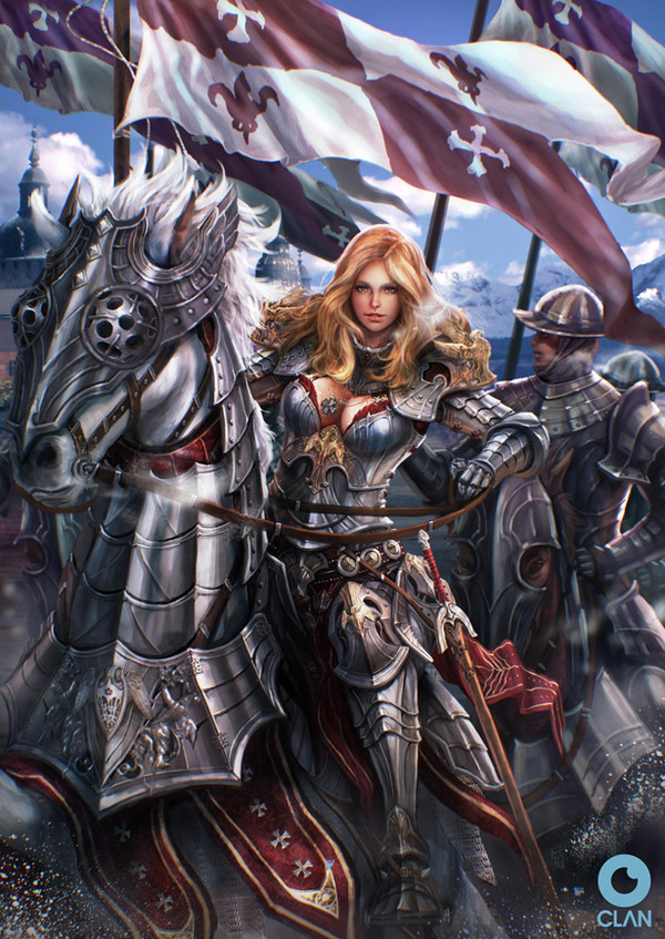 bhc0010_woman-knightjpg