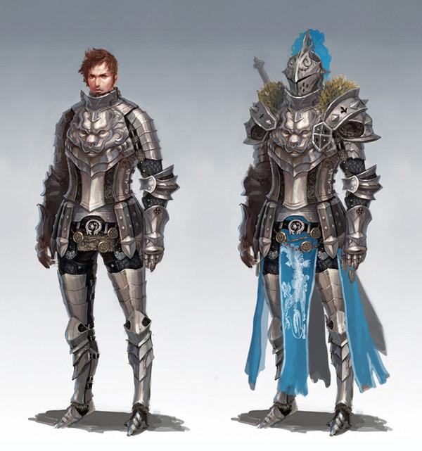 bhc0006_knight-1jpg