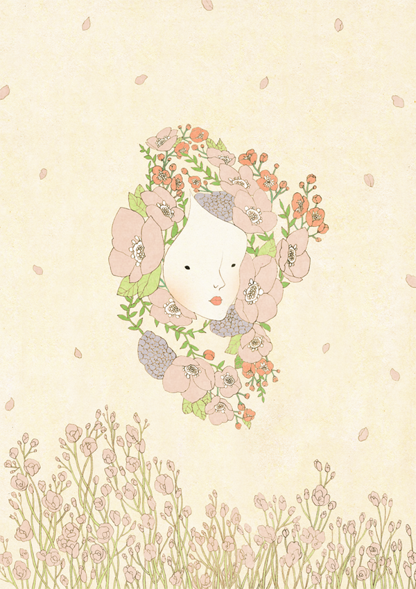 jhh0023_blossom_02png