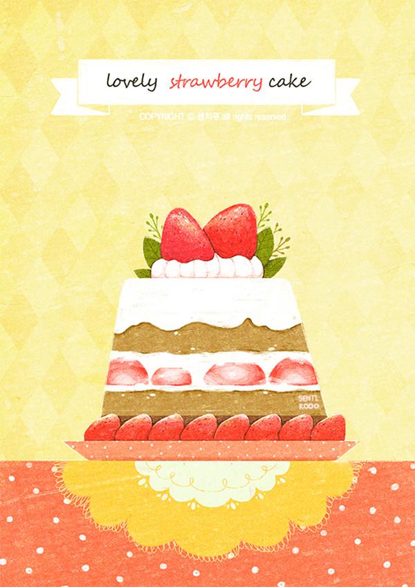 khj0025_strawberry-cakejpg