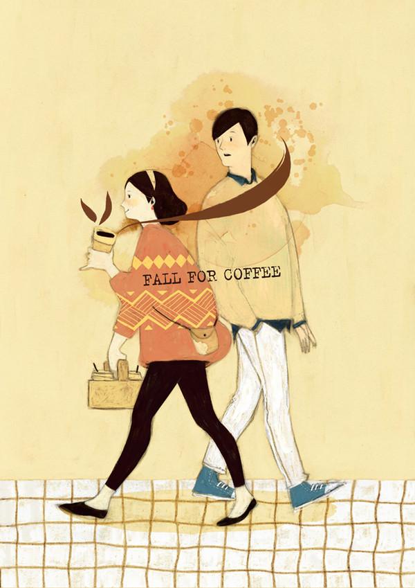 khr0016_fall-for-coffeejpg