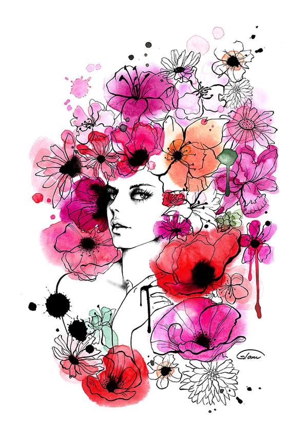 bsy0003_flower-gardenjpg