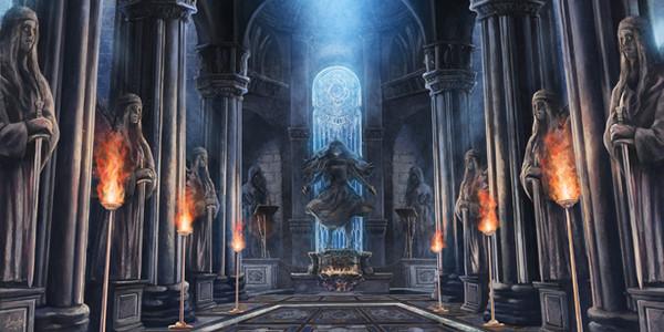 kjw0001_cursed-temple-of-godness-of-nig