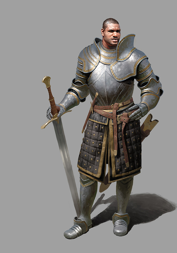 lsu_0004_knight-in-armorjpg