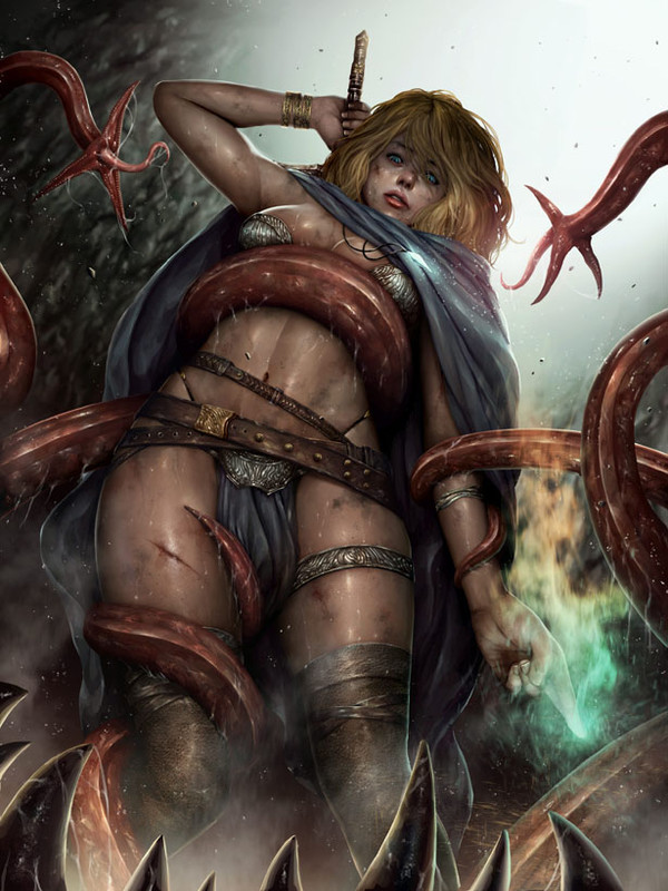 cjg0011_tentacle-attackjpg