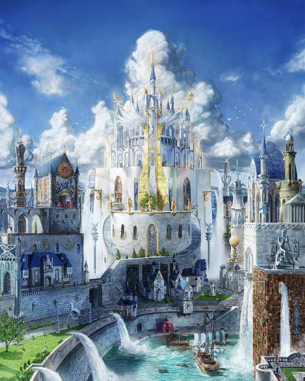 kjw0008_setaperium-palace-distictjpg