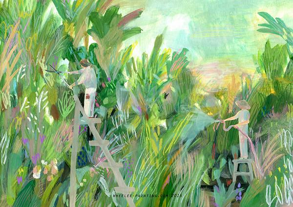 khl0014_160312_gardeners-garden-jp