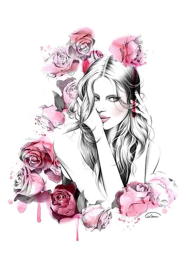 bsy0006_pink-rosesjpg