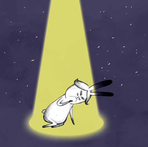 psm0012-think-rabbitjpg