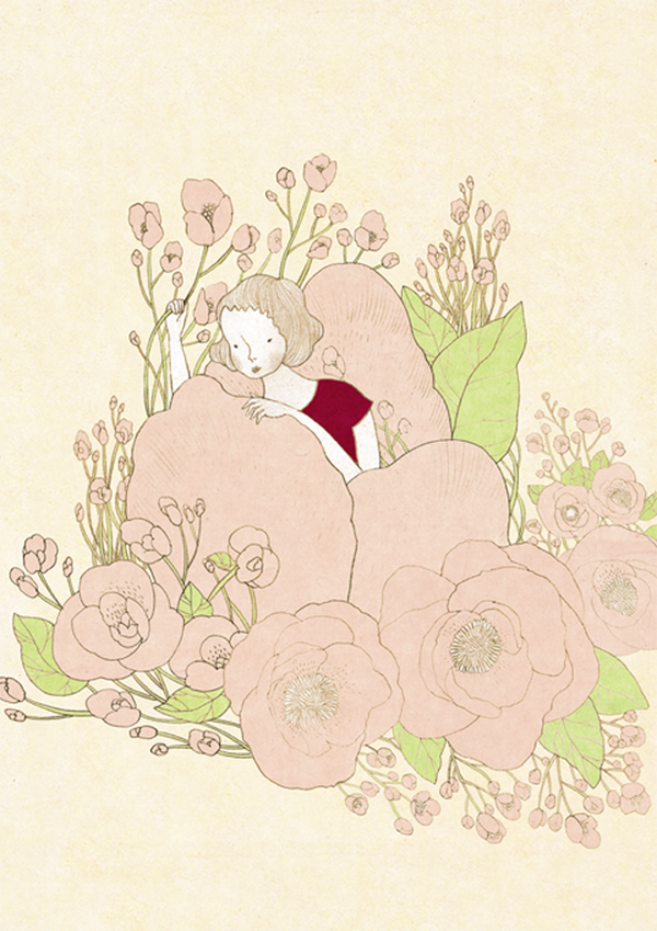 jhh0022_bloom-4png