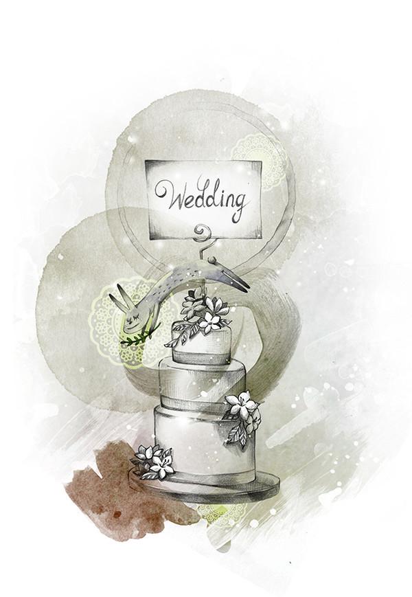psm0014-weddingjpg