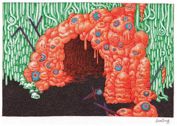 sej0002_a-mouth-of-the-cave_printjpg
