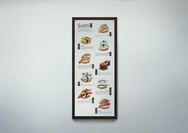 jwh0021_sushi_02jpg