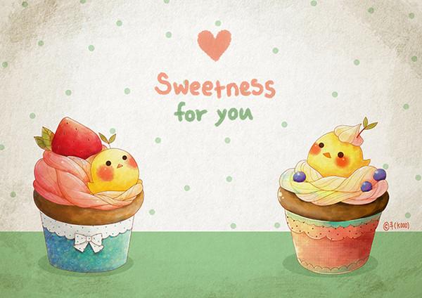 _khj0003_sweetness-for-youjpg