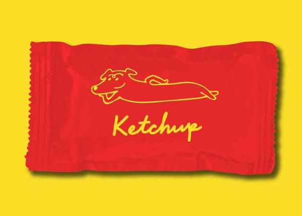 khs0038_ketchupjpg