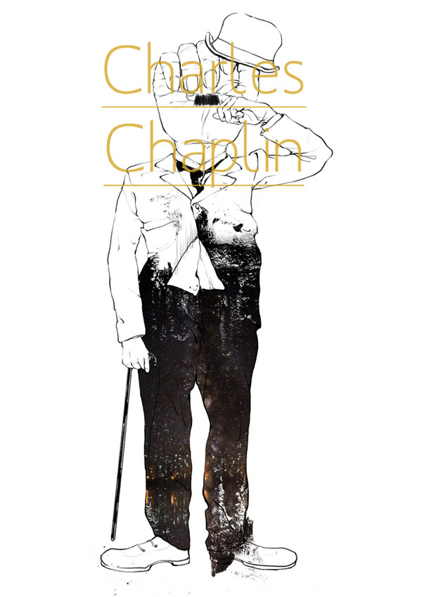 ryb0013_charles-chaplin_col_newjpg