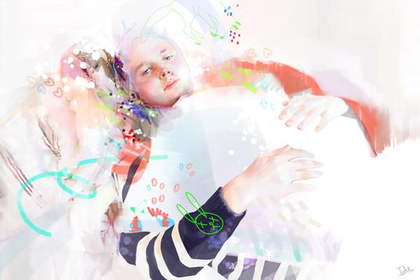 syr0005_dream-blanketjpg