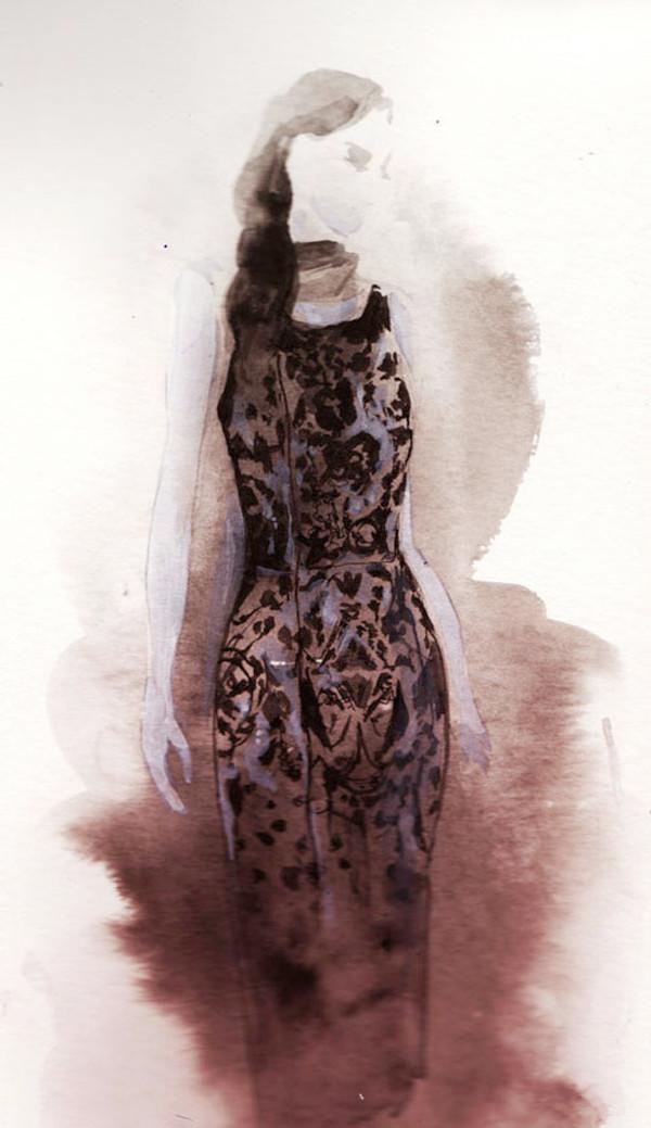 khs0005_fashion-illustjpg