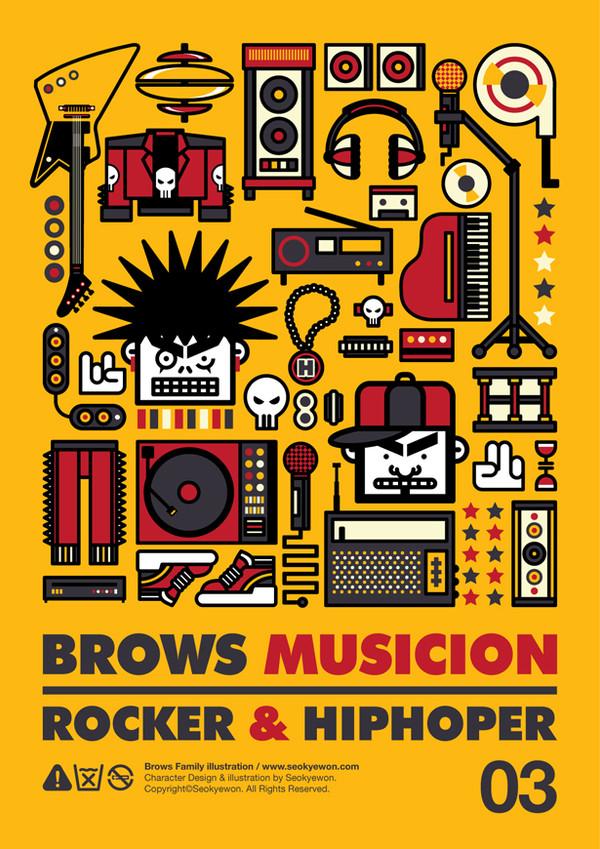 skw0006_brows-musicionjpg
