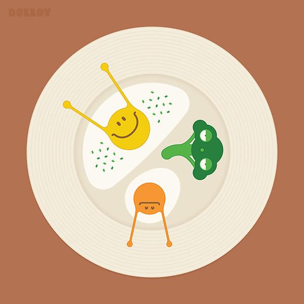 lsg0008_todays-meal_eggeggjpg