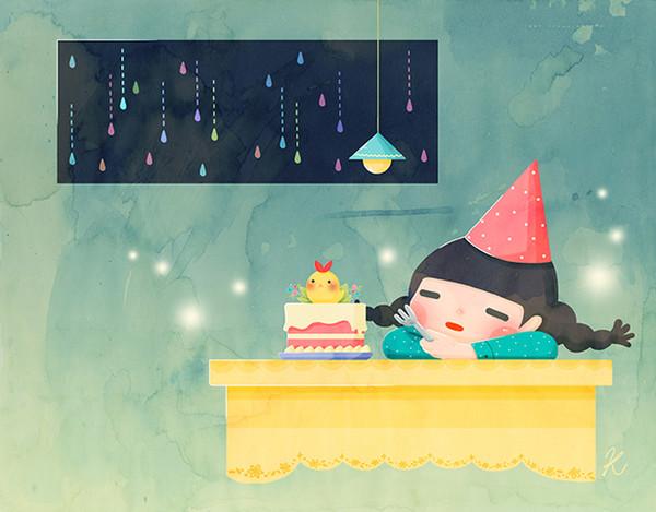 _khj0002_happy-birthday-to-mejpg