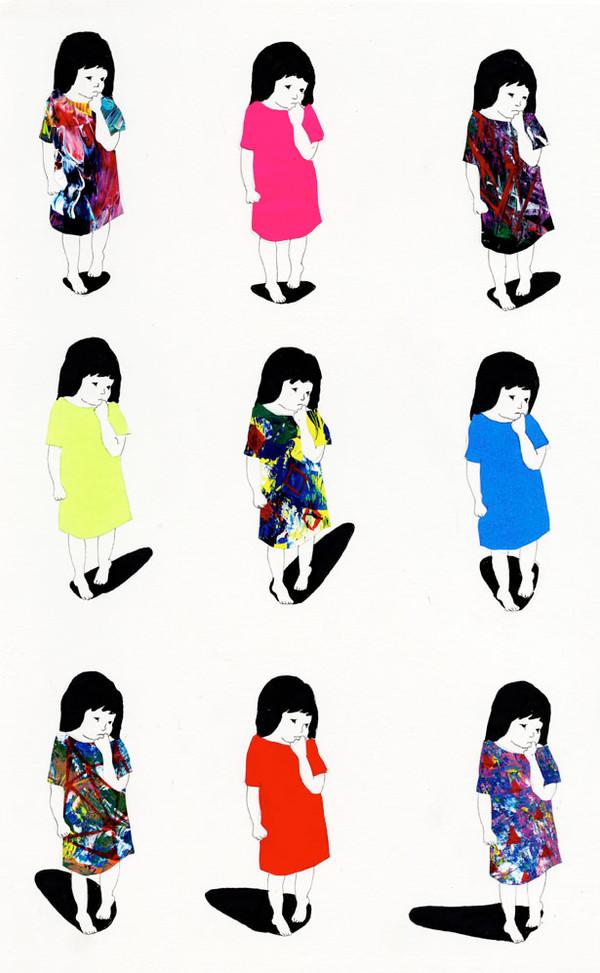 khs0009_girl-patternjpg
