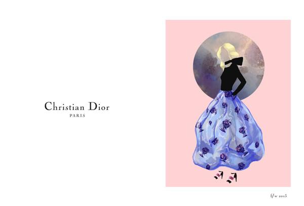 khs0027_diorfinal-3jpg