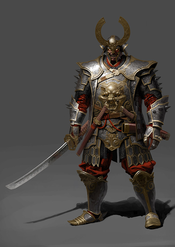 lsu_0009_samurai-general-wraithjpg