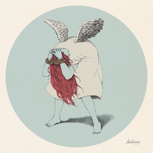 sej0011_angel-with-hands-tiedjpg